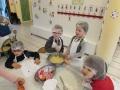 cuisine035