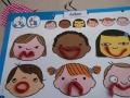 visages emotion001