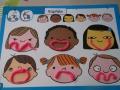 visages emotion003