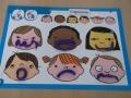visages emotion005