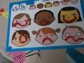 visages emotion008