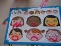visages emotion010