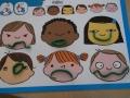 visages emotion012