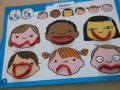 visages emotion013