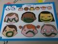 visages emotion014