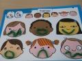 visages emotion015