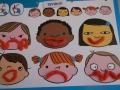 visages emotion016
