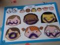 visages emotion017