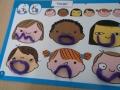 visages emotion018