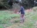 jardindepirouette016