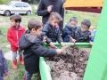 jardindepirouette021