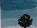 Magritte (2)