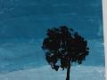 Magritte (3)
