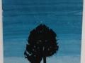 Magritte (5)