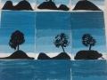 Magritte (6)