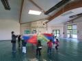 parachute006