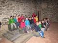 salle de la dame du château
