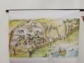 ancienne citadelle de Champtoceaux