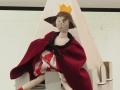 Dame Marguerite