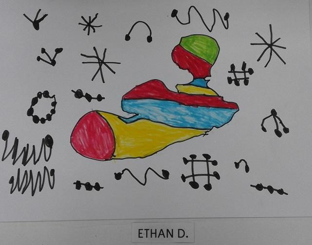 Ethan-D