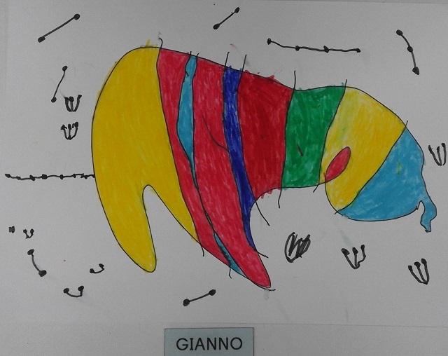 Gianno