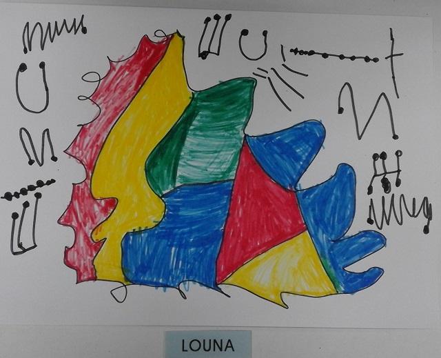 Louna-P
