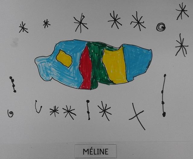 Méline