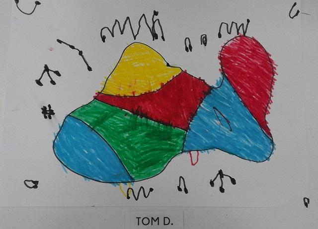 Tom-D