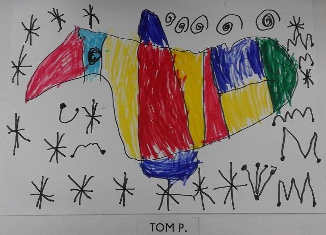 Tom-P