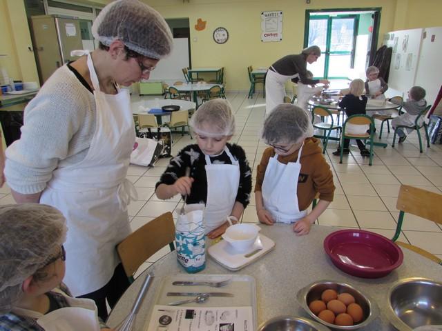cuisineGS012