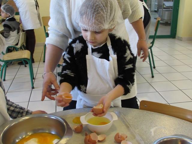 cuisineGS032