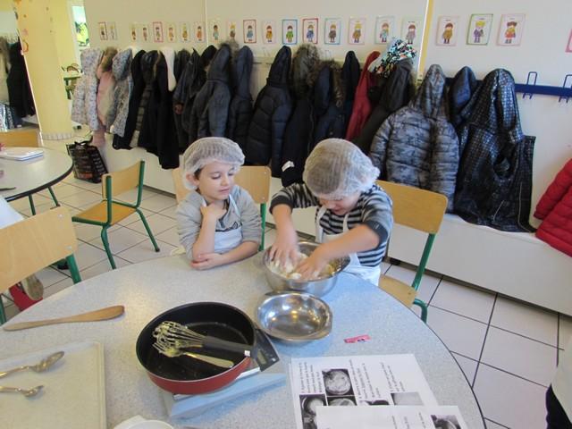 cuisineGS033