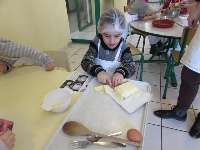 cuisineGS039