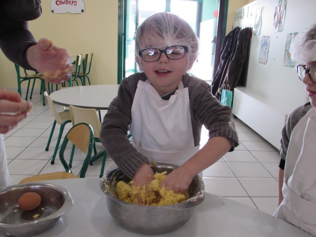 cuisineGS051