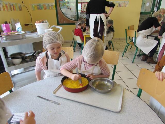 cuisineGS064