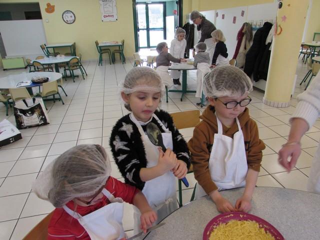cuisineGS072