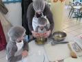 cuisineGS017