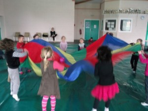 parachute022