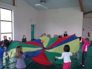 parachute023