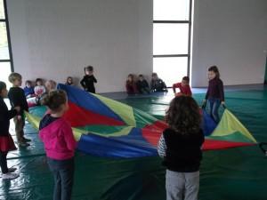 parachute024