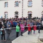 Photos inauguration 061