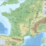 Chatillon-sur-Cher