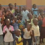 BENIN janvier 2016 202