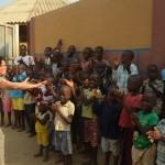 BENIN janvier 2016 204