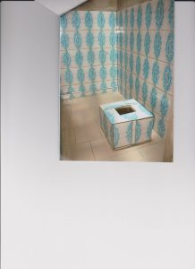 ToilettesAprès 001